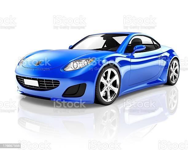 Sport car picture id176667558?b=1&k=6&m=176667558&s=612x612&h=veott5l8vnjgyksd 6oys85wmq320wt0yy9tskl08we=
