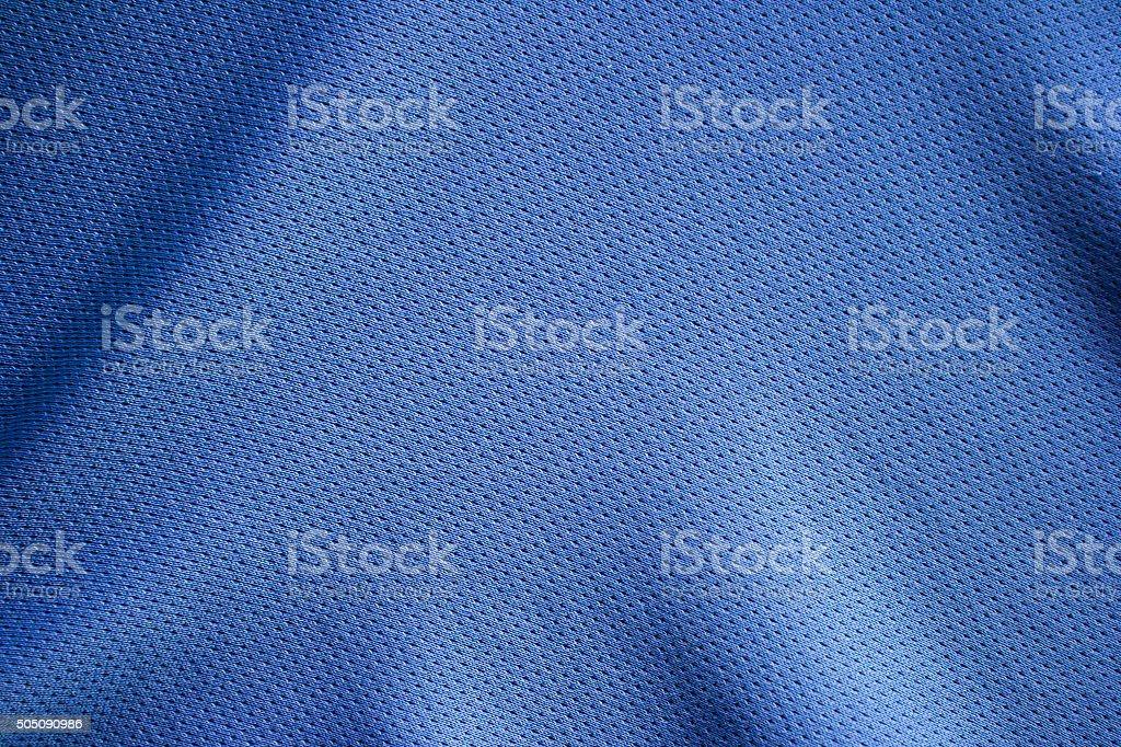 Sport Kleidung Stoff Textur Hintergrund - Lizenzfrei Abstrakt Stock-Foto