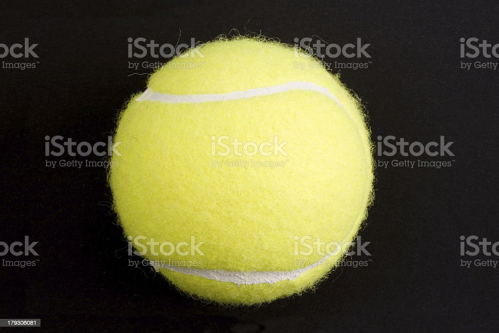 Sport equipment royalty-free stock photo