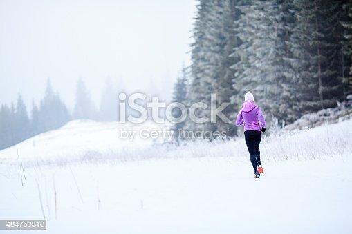 484750230 istock photo Sport fitness inspiration and motivation, runner 484750316