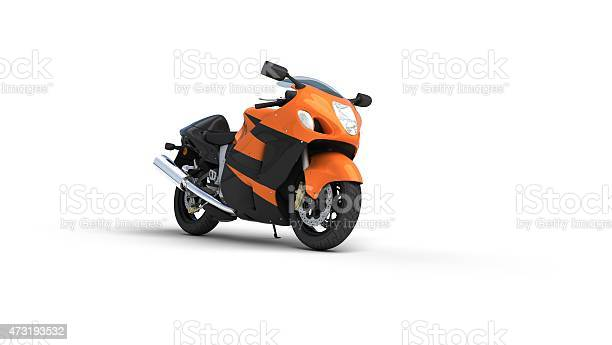 Sport motorcycle picture id473193532?b=1&k=6&m=473193532&s=612x612&h=i9owhtvnya fza5rcheew4rdcz8bc3odijbihxzwbog=