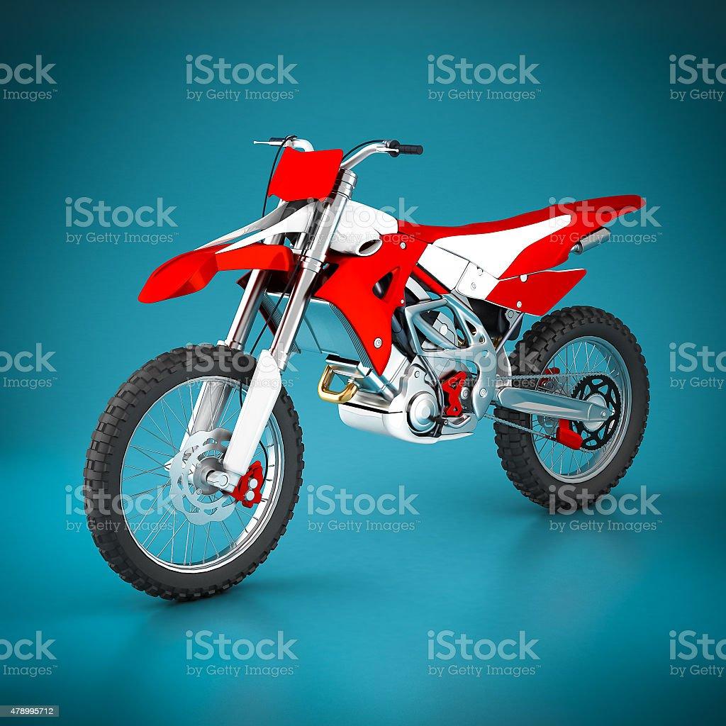 Sport Motorrad – Foto