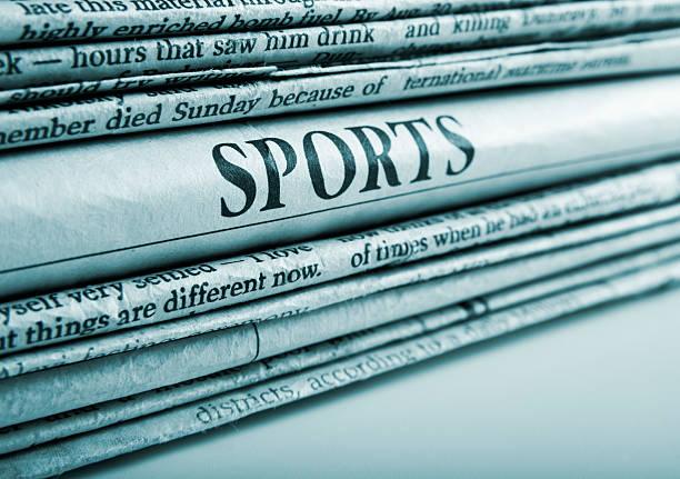 sport und news – Foto