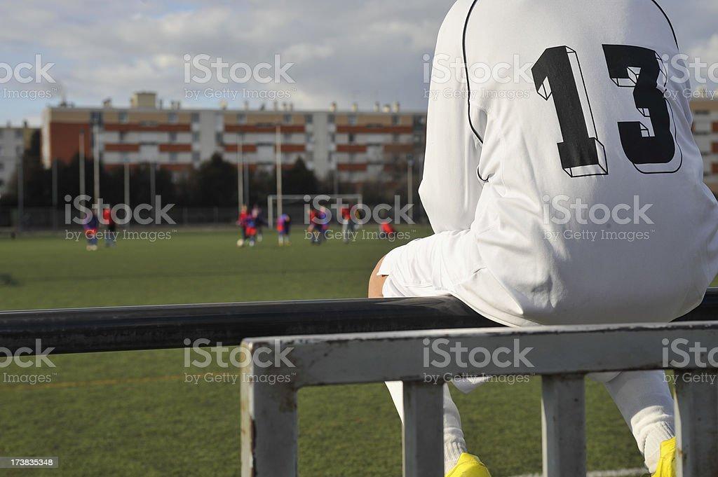 sport royalty-free stock photo