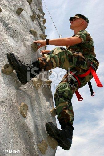 istock Sport Rock 157181945
