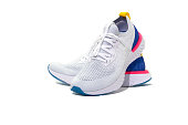 istock Sport shoes on isolated white background 956501428