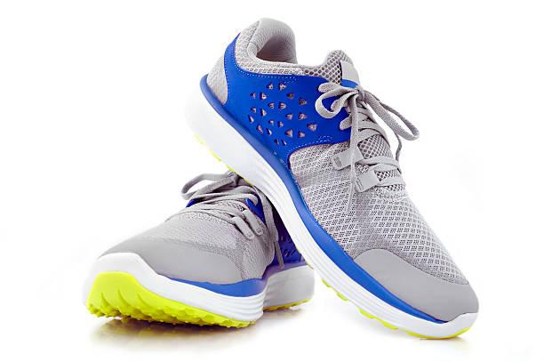Sport Schuhe – Foto