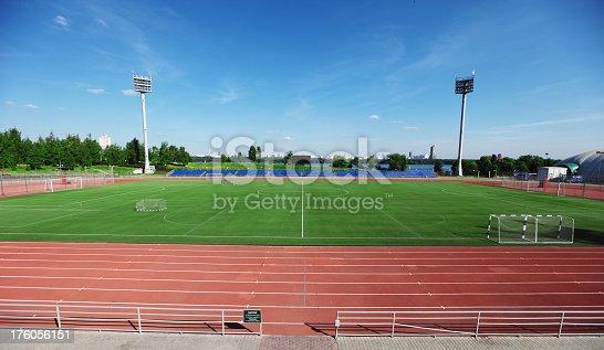 istock sport stadium 176056151