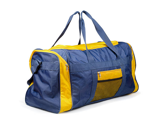 4,418 Gym Bag Stock Photos, Pictures & Royalty-Free Images - iStock