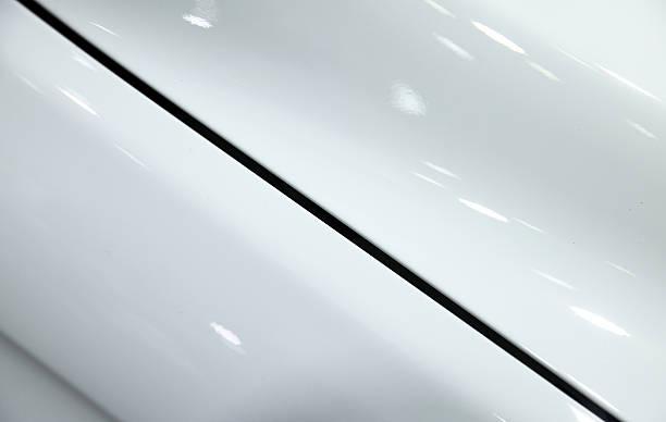 Sports car detail picture id187034169?b=1&k=6&m=187034169&s=612x612&w=0&h=6b2aubz kdxud2i6b3etvf1p9qpon myferewadrlyo=