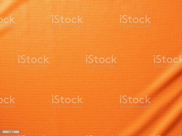 Sports clothing fabric texture background picture id899211568?b=1&k=6&m=899211568&s=612x612&h=c1wzgptdckrypqrduq8ytl  ed9dr9iscsrp8ntybhy=
