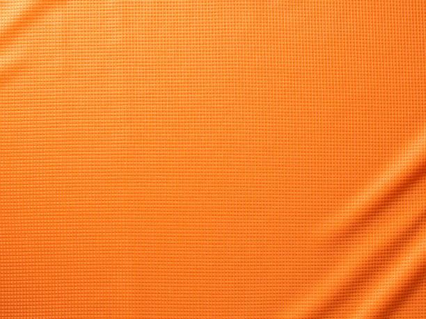 sports clothing fabric texture background. - przemysł włókienniczy zdjęcia i obrazy z banku zdjęć
