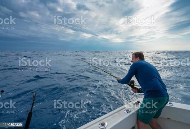 Sports fisherman miami florida picture id1140392339?b=1&k=6&m=1140392339&s=612x612&h=qfcjslydnomthzzg5dgwevb2cmjizcltedo4ww1tzt8=