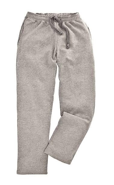 sport-jogginghose - sweatpants stock-fotos und bilder