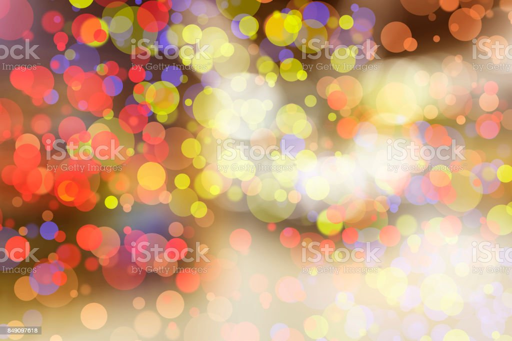 Iluminação com Spot - foto de acervo