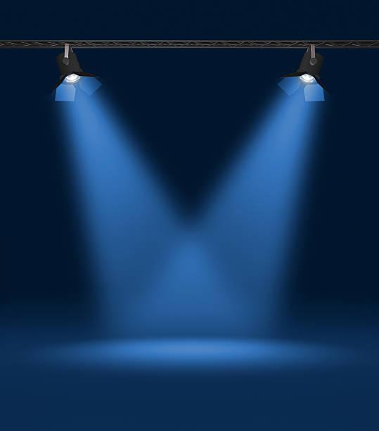 Spotlight – Foto