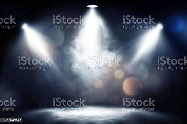 Spotlight smoke studio entertainment background picture id1077034876?b=1&k=6&m=1077034876&s=612x612&h=3xltwwk2c2ehmafo3ie8g22 ov6rrap4baaimpphj2i=