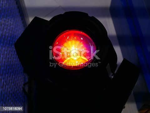 Event, Lighting Equipment, Nightclub, Popular Music Concert, Spotlight