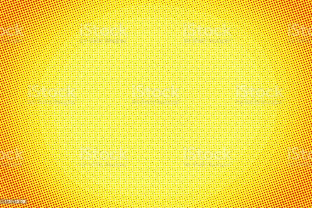 Fondo naranja manchado, marco en blanco con espacio de copia foto de stock libre de derechos