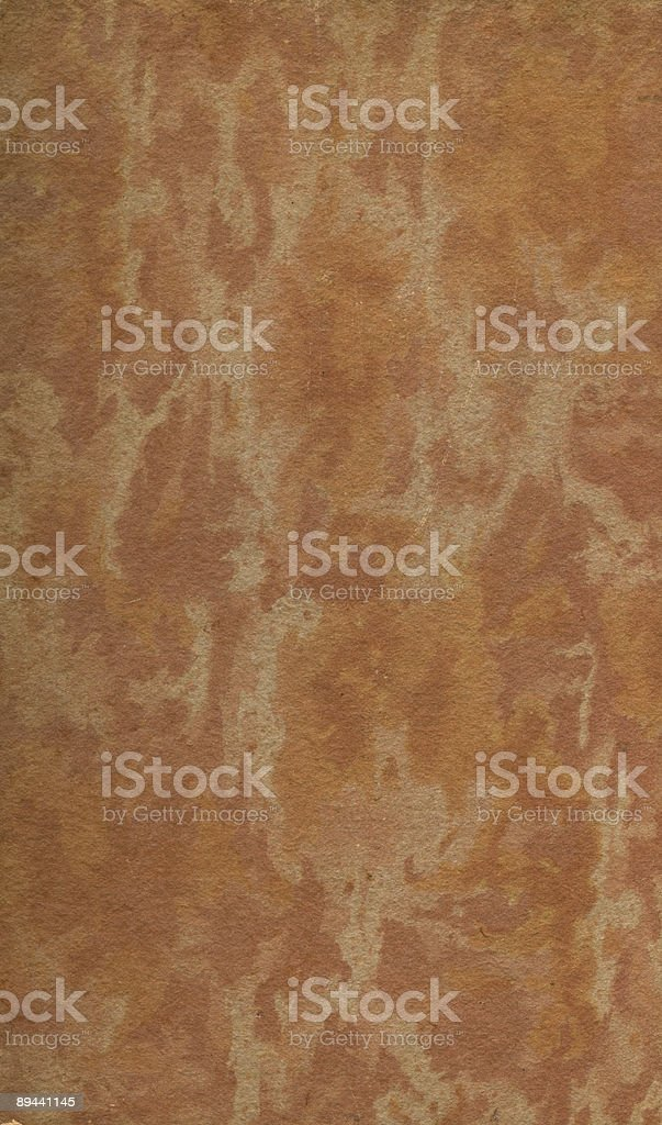 spotted paper royalty free stockfoto