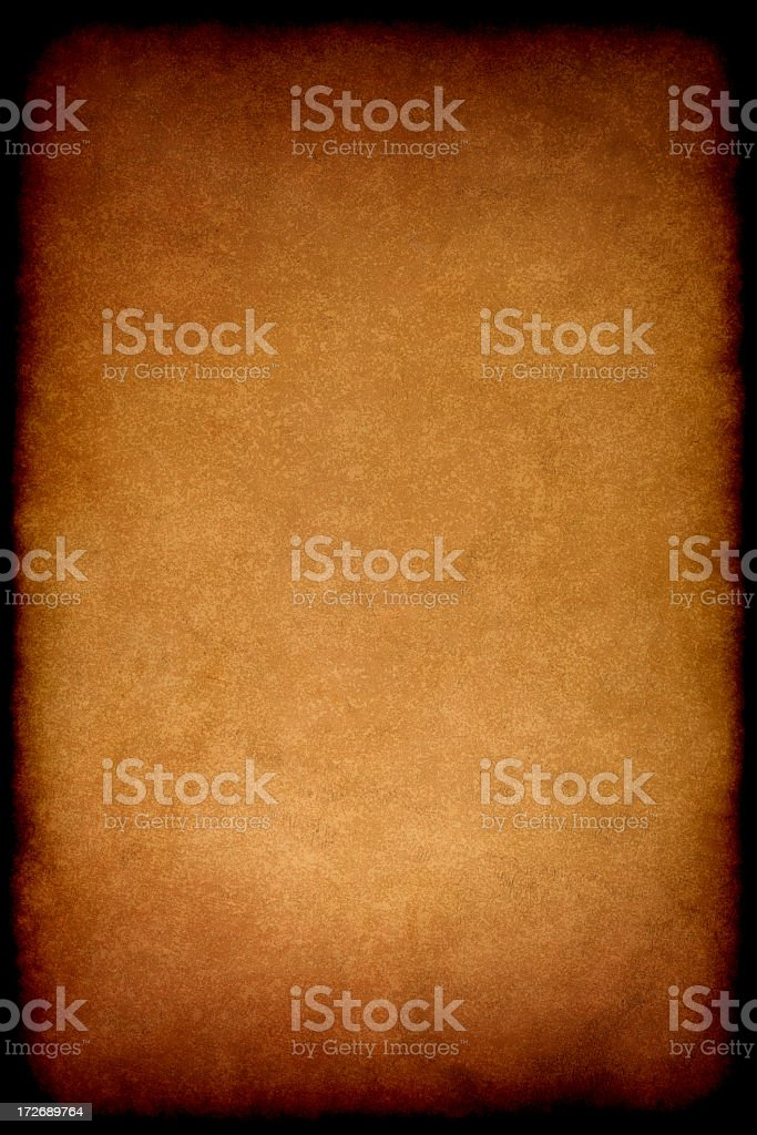 Spotted texture royalty-free stock photo