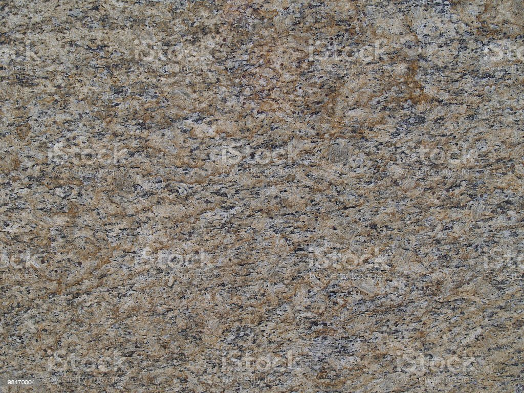 Spotty Marbled Grunge Texture royalty-free stock photo