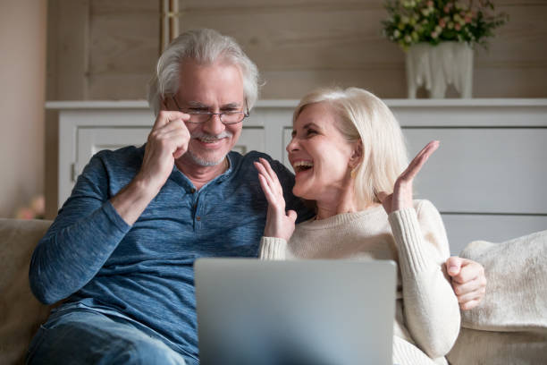 Spouses sitting on couch feels happy received great news online picture id1124436608?b=1&k=6&m=1124436608&s=612x612&w=0&h=22jtgmfmh hexiinfkypf xntzyelo0h0cm u2w6dny=