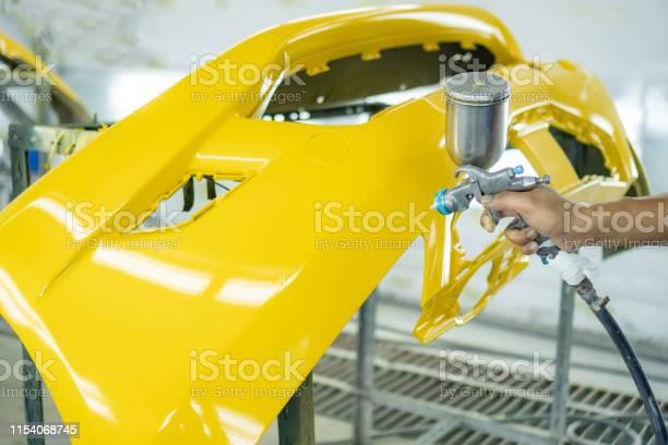 Spray paint yellow front bumper picture id1154068745?b=1&k=6&m=1154068745&s=612x612&h=gu jrr90thna0gwc56yoxmmlhb3ayhmvxcm9itosd e=