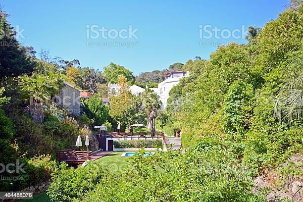 Spring at the algarve portugal public park caldas de monchique picture id464488076?b=1&k=6&m=464488076&s=612x612&h=egecgkldlqpwxxpebxb4ve4kb4sfvuq4aytqc06m0ko=