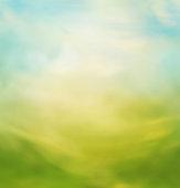 istock Spring background 465347533
