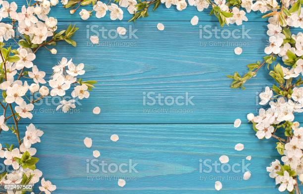 Spring background picture id672497560?b=1&k=6&m=672497560&s=612x612&h=o8go8usyx koarke5iaecxxd2yyf2e6kmevp9rbgz a=