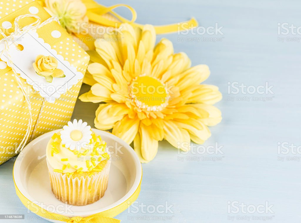 Superb Spring Birthday Celebration Stock Photo Download Image Now Istock Funny Birthday Cards Online Alyptdamsfinfo