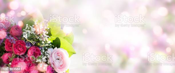 Spring bouquet on soft background picture id1097843584?b=1&k=6&m=1097843584&s=612x612&h=rw8kbd 9shlbr mehbaxff dgeqovadlwsgtvu nhkm=