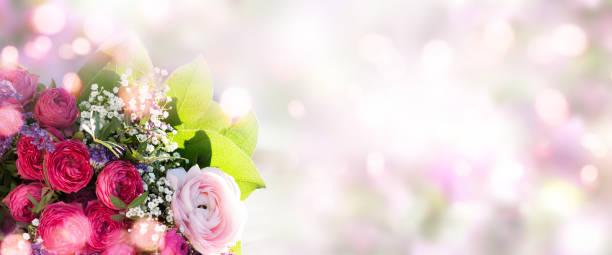 Spring bouquet on soft background picture id1097843584?b=1&k=6&m=1097843584&s=612x612&w=0&h=hr3yitilx57xuajjdnhz47wifovfu 5iy3b441663ys=