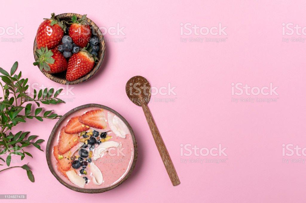 Un blog sobre una dieta saludables