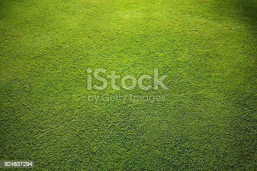istock Spring Easter Background 924837294