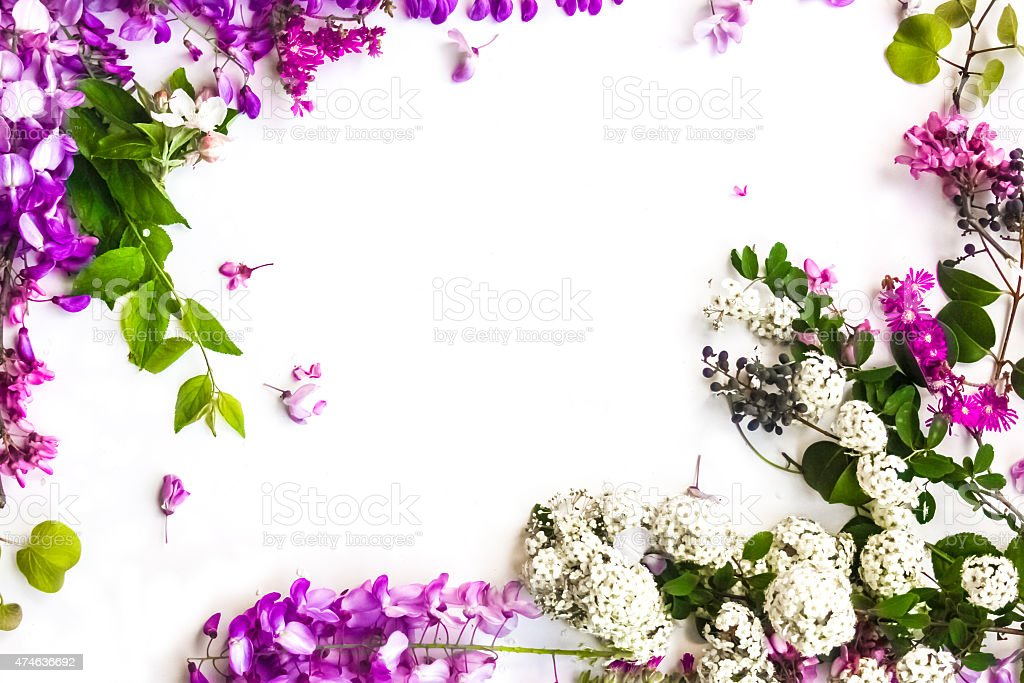 Spring flower background stock photo more pictures of 2015 istock spring flower background royalty free stock photo mightylinksfo