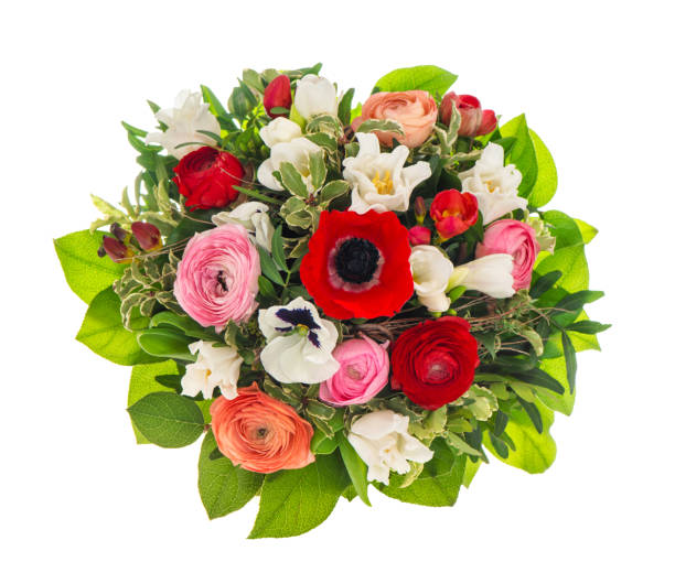 Spring flower bouquet easter birthday wedding mothers day picture id668543982?b=1&k=6&m=668543982&s=612x612&w=0&h=zoyjo1ifcjfy2qi beyccypaoig4gpe1vg1u xp1jca=