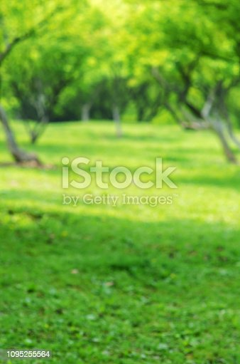 1067054470istockphoto Spring Green Nature Abstract Background 1095255564