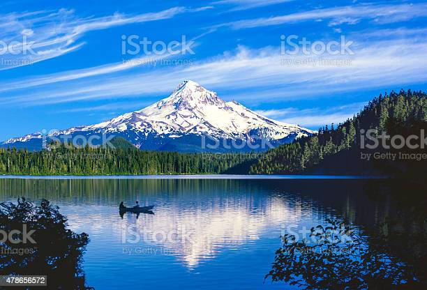 Spring morning with the reflection of mt hood or picture id478656572?b=1&k=6&m=478656572&s=612x612&h=zcdaad2ooyhbmqziseazurdfginyfo7tdndjhnqxa54=