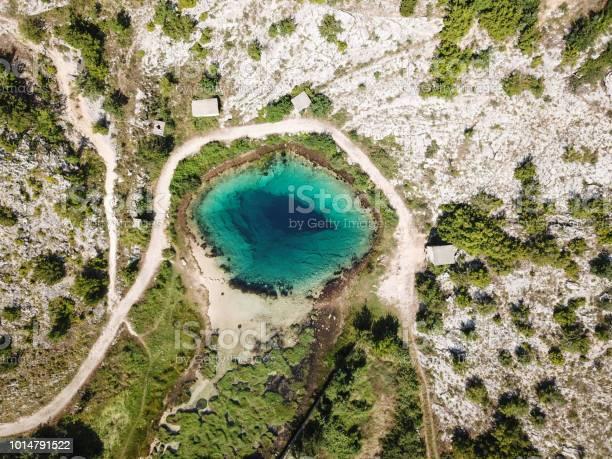 Spring of the cetina river croatia picture id1014791522?b=1&k=6&m=1014791522&s=612x612&h= qyf m pgkjreqtpjcv 0othrhrlmux lxpvvql2une=