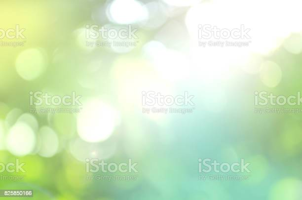 Spring or summer abstract nature background picture id825850166?b=1&k=6&m=825850166&s=612x612&h=o6jtbsub7hbaxr3zzj4xxenkwugz2ey1zh2c502ihui=
