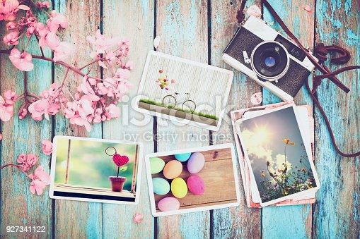 istock spring photo 927341122