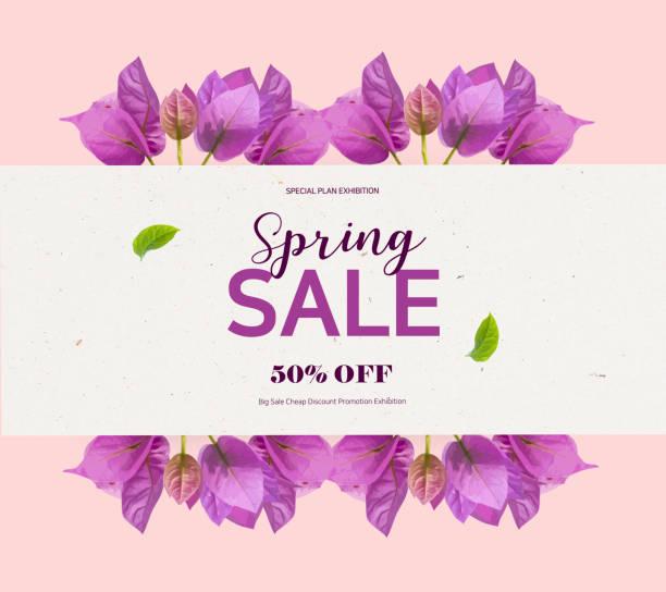 Spring sale picture id1202425896?b=1&k=6&m=1202425896&s=612x612&w=0&h=a7fjvevljgsrognl77kfmbyuvytsvgk4s2gi0uqh6ci=