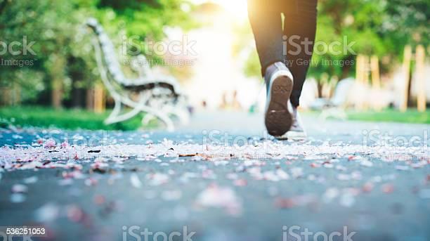 Spring walk picture id536251053?b=1&k=6&m=536251053&s=612x612&h=vthdzestpxxfkom atx1ypkwde1svoeoukivkkjjlvu=