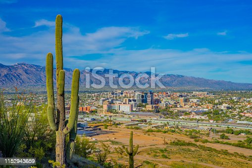 vacation get away; recreational location; travel adventure; desert wonderland