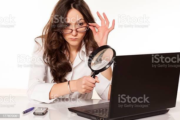Spy at work picture id177820051?b=1&k=6&m=177820051&s=612x612&h=ioiy6zy4uznwzddg2lwe7eprnu8us9lte5fvgabfi0q=