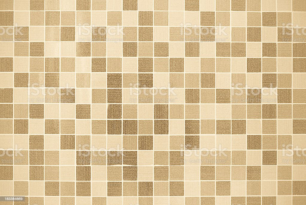 Square background patterns royalty-free stock photo