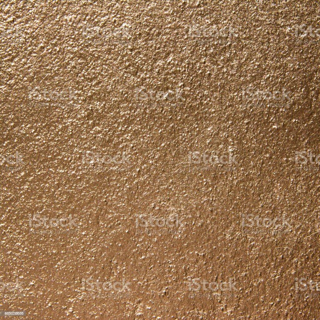 Square bronze cement texture background.Square bronze concrete texture stock photo