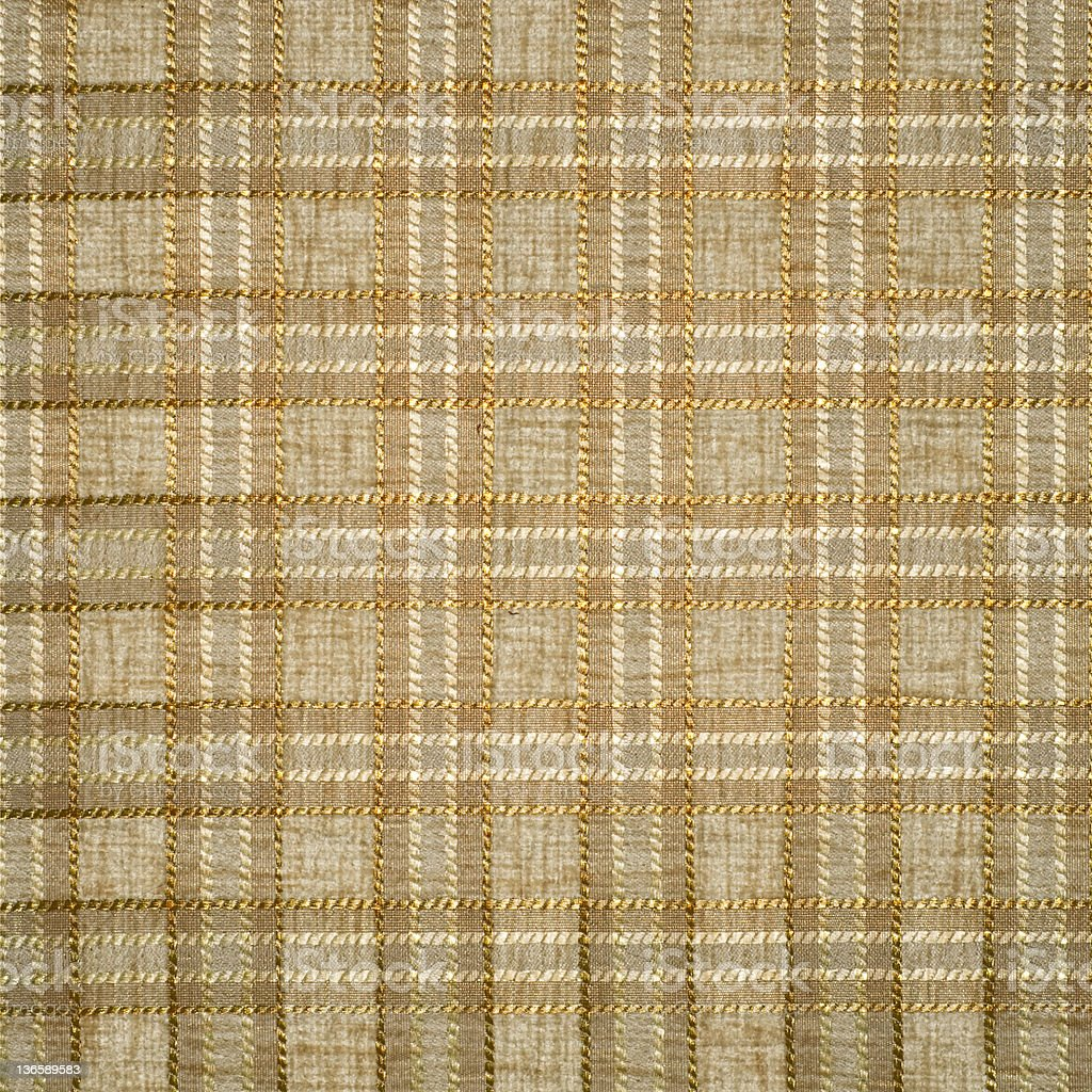square fabric royalty-free stock photo